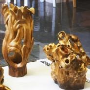 Выставка «Природа и фантазия» фотографии