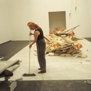 Выставка «Венеция. Мировая культура в лицах» фотографии