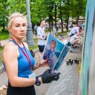 Фестиваль «Разноцветная Москва» 2019 фотографии