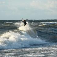 Выставка «Серфзависимость» фотографии