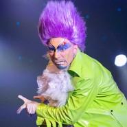 Шоу балета Тодес «До встречи в Сказке» 2020-2021 фотографии