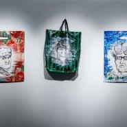Выставка «Удобное искусство» фотографии