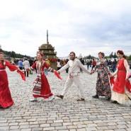Фестиваль «Самоварфест» 2019 фотографии