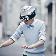 Фестиваль науки и любознательности «Политех» фотографии