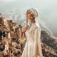 Первая кавказская биеннале современного искусства 2019 фотографии