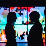 Топ-10 лучших событий «Ночи в музее» 2017 фотографии