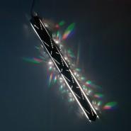 Выставка «В лабиринтах света. Калейдос» фотографии