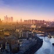 Топ-10 лучших событий навыходные 3 и 4 июня вМоскве фотографии