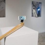 Выставка «FREE WI-FI» фотографии