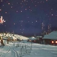 210-летие со дня рождения Н.В. Гоголя в библиотеках Москвы фотографии