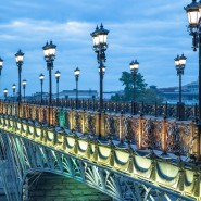 Топ-10 лучших событий навыходные 2 и 3 декабря вМоскве фотографии