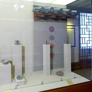 Государственный музей Востока фотографии
