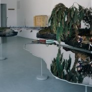 Выставка «Биография. Модель для сборки» фотографии