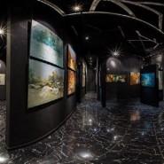 Художественная галерея «Rohini gallery» на Б.Академической фотографии