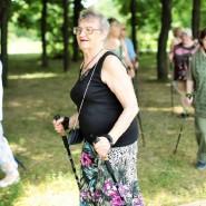 Открытые уроки для людей старшего возраста фотографии