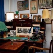 Мемориальный музей-квартира Ел.Ф. Гнесиной фотографии