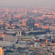 Топ-10 лучших событий навыходные 17 и18 августа вМоскве фотографии