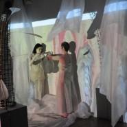 Выставка «Инварианты. Грани непознанного» фотографии