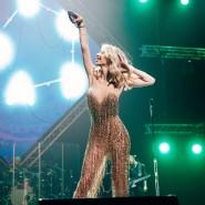 Концерт певицы Loboda 2019 фотографии