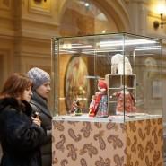Выставка «Душа России» фотографии