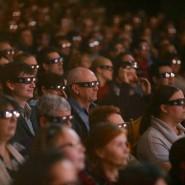 3D шоу-мюзикл «Пола Негри» фотографии