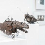 Выставка «Из подбора» фотографии