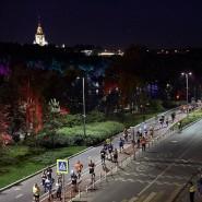 Ночной забег 2020 фотографии
