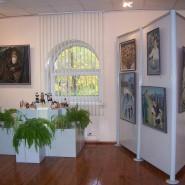 Музей наивного искусства фотографии