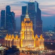 Топ-10 лучших событий навыходные 14 и 15 декабря вМоскве фотографии