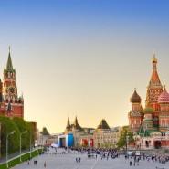 Топ-10 лучших событий навыходные 3 и 4 августа вМоскве фотографии