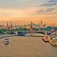 Топ-10 лучших событий навыходные 8 и 9 июня вМоскве фотографии