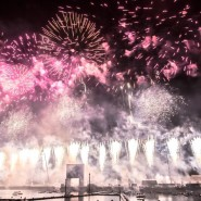 Фестиваль «Круг Света» 2018 фотографии