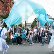 Фестиваль «Николин день» 2019 фотографии