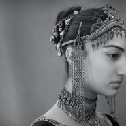 Выставка «Сны об Армении» фотографии