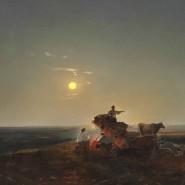 Выставка «Русское искусство: находки и открытия» фотографии