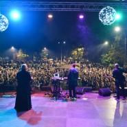 Музыкальный фестиваль «LikeFest» 2016 фотографии