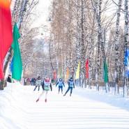 День зимних видов спорта 2016 фотографии