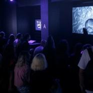Выставка «Открытая лекция внутренней школы» фотографии