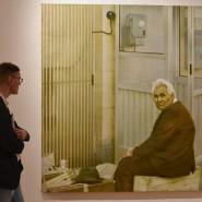 Выставка «Семен Файбисович. Ретроспектива» фотографии