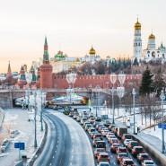 Топ-10 лучших событий навыходные 8 и 9 февраля вМоскве фотографии