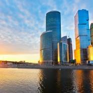 Топ-10 лучших событий навыходные 14 и 15 марта вМоскве фотографии