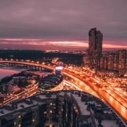 Топ-10 лучших событий навыходные с 23 по25 февраля вМоскве фотографии