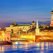 Топ-10 лучших событий навыходные 11 и 12 июля вМоскве фотографии