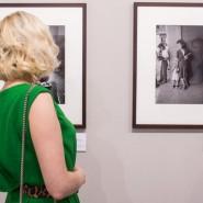 Выставка «Память и свет. Японская фотография 1950-2000» фотографии