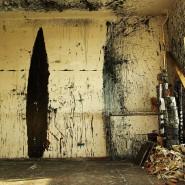 Выставка «Николай Наседкин. Нефть: личная история» фотографии