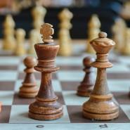 Интернет-турнир по шахматам 2020 фотографии