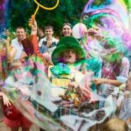 Фестиваль «Яркие люди» 2015 фотографии