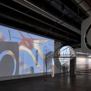 Выставка «Безграничный слух» фотографии