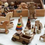 Выставка-продажа «Формула Рукоделия Москва. Весна 2019» фотографии