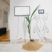 Выставка «Творческий метод» фотографии